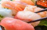 くら寿司でダイエット!太りにくい寿司メニュー