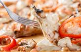 本場イタリアに学ぶ!焼き立てピザの美味しい食べ方