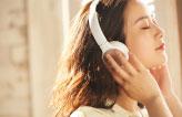 【恋愛診断】 好きになる歌の理由でわかる相性