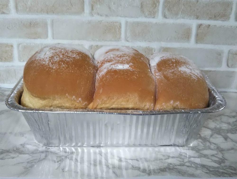 カロリー コストコ パン