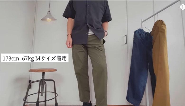 @KYOチャンネル